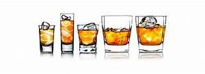 Service A Whisky : whisky mae whisky ~ Teatrodelosmanantiales.com Idées de Décoration