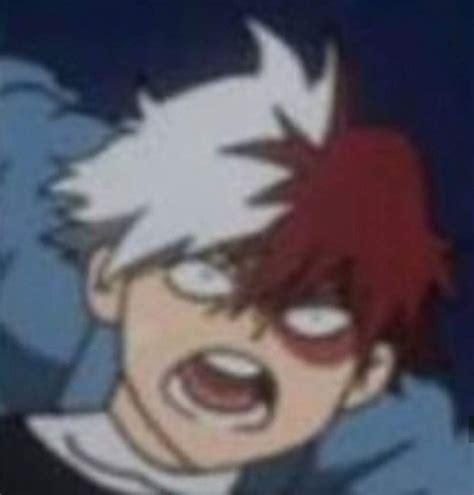 Anime Meme Face Funny Anime Pics Meme Faces