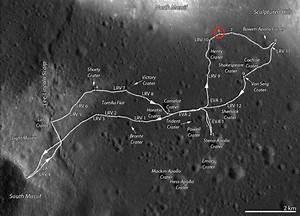 Moon Zoo Citizen Science Project: Preliminary Apollo 17 ...