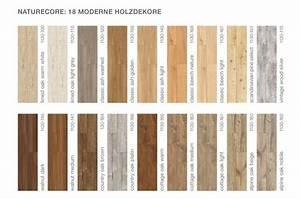 Linoleum Boden Holzoptik : ehrlich nat rlich bodenbelag aus linoleum in holzoptik weigel ~ Frokenaadalensverden.com Haus und Dekorationen