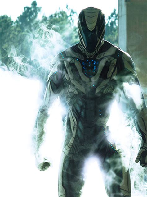 max steel  review andor viewer comments