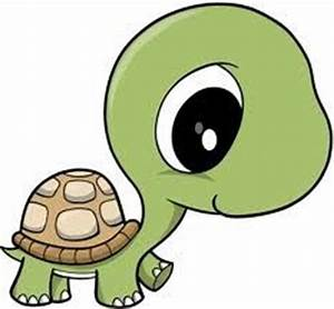 1000+ images about Skillpadder on Pinterest   Turtles ...