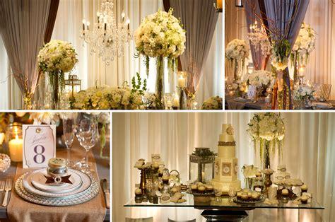 elegant event lighting featured  chicago style