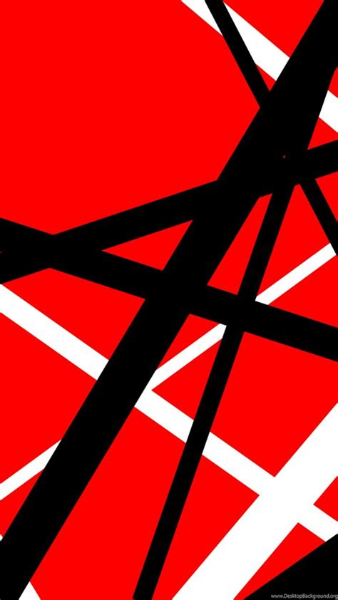 Van Halen Desktop Wallpapers Wallpapers Cave Desktop ...
