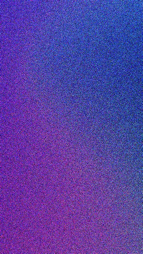 Blue and purple galaxy wallpaper abstract and geometric. iPhonepapers.com-Apple-iPhone-wallpaper-wb64-dots-blue ...