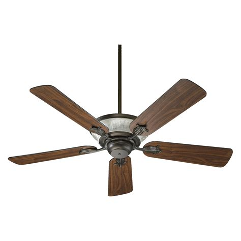ceiling fan with uplight and quorum international 63525 roderick uplight ceiling fan