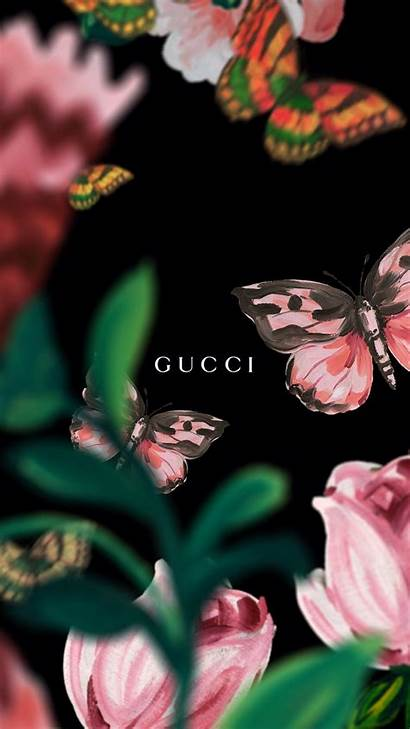 Dope Iphone Wallpapers Gucci App