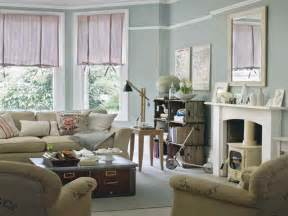 vintage living room ideas living room relaxed vintage living room ideas vintage living room ideas with pictures kitchen