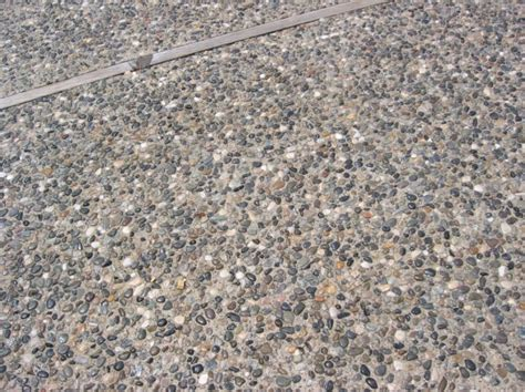 exposed aggregate sealers concrete sealing ratings 2015