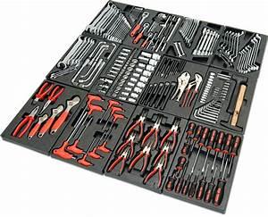 Werkzeug Mit A : werkstattwagen werkzeugwagen gef llt mit werkzeug ebay ~ Orissabook.com Haus und Dekorationen