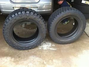 60 r20 tires