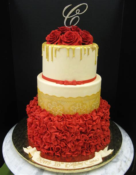 wedding mother mousse