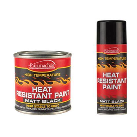 heat resistant paint colors purimachos black heat resistant paint rs 1250 box rajan