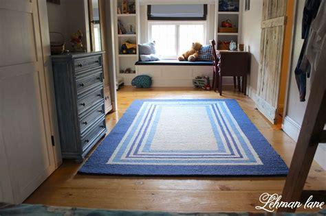Diy Unfinished Wide Pine Floors & Review  Lehman Lane