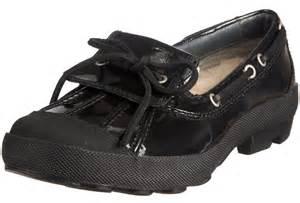 ugg womens duck shoes 39 s ugg australia ashdale duck shoes waterproof boots black ebay