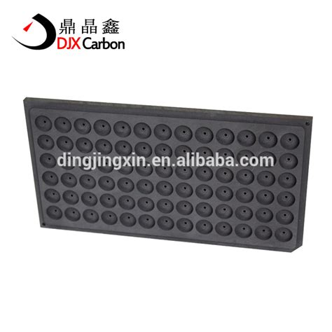 china manufacturer battery anode cathode bipolar graphite plate supplier buy graphite plate