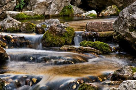stunning examples  water photography tutorialchip
