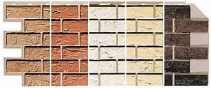 Fassade Mit Lärchenholz Verkleiden : fassade verkleiden mit nailite klinker ~ Lizthompson.info Haus und Dekorationen