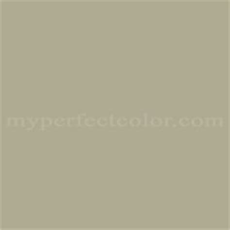 pittsburgh paints 513 6 dark ash match paint colors myperfectcolor this is right ccs5