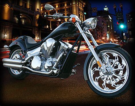 custom aftermarket honda wheels  accessories rc