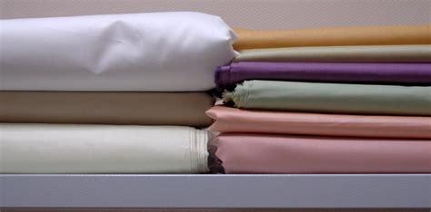 в самаре купить ткани для постельного белья