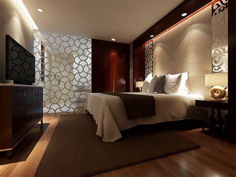 master bedroom designs photos wow 101 sleek modern master bedroom ideas 2018 photos 16046