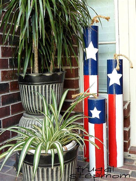 patriotic outdoor decorations patriotic outdoor decorations 10 ideas