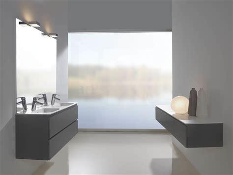 badkamermeubel verven wasbak wit verven 212103 gt wibma ontwerp inspiratie