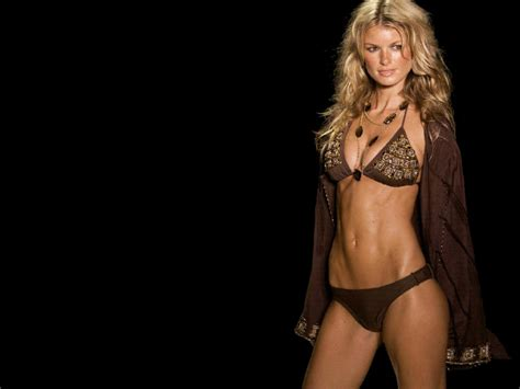 quantum storage marisa miller wallpapers 97694 collection 7 wallpapers