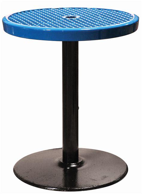 patio table umbrella best of patio table umbrella ring graphics home