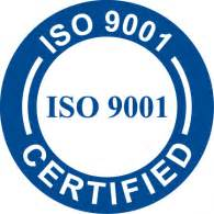 logo iso 9001 bureau veritas iso 9001 certified brands of the