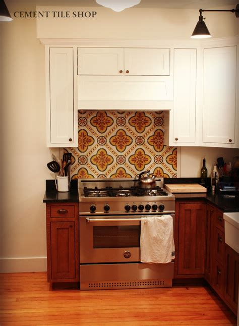 kitchen cabinets berkeley ca white kitchen cabinets gray granite countertops cosmoplast