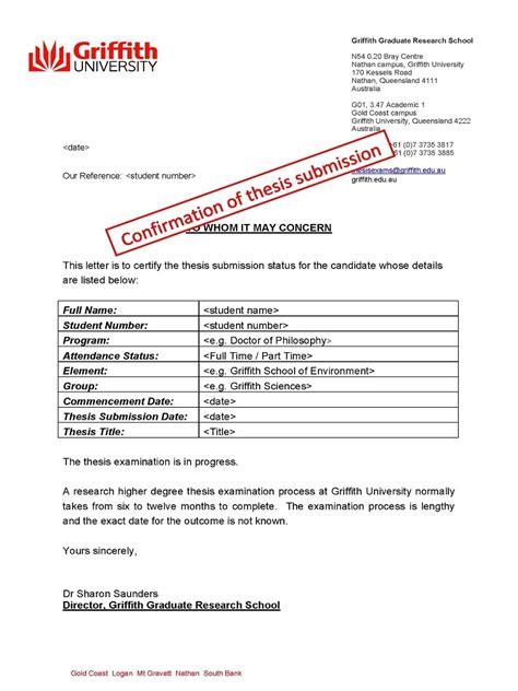Tcs Careers Resume Upload by Tcs Careers Resume Upload Sle Resume Pmp Certified World S Best Resume Sle Cool Resumes