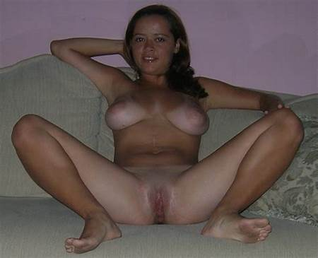 Teen Sandra Model Nude