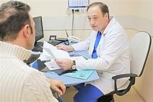 Санатории свердловской области с лечением простатита