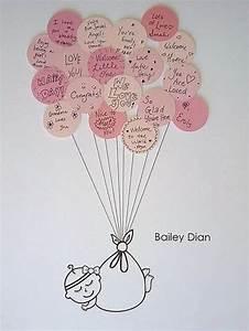 Bienvenida del bebé 10 ideas creativas para recibir a un bebé
