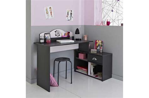 bureaux fille stunning bureau chambre fille gallery antoniogarcia info