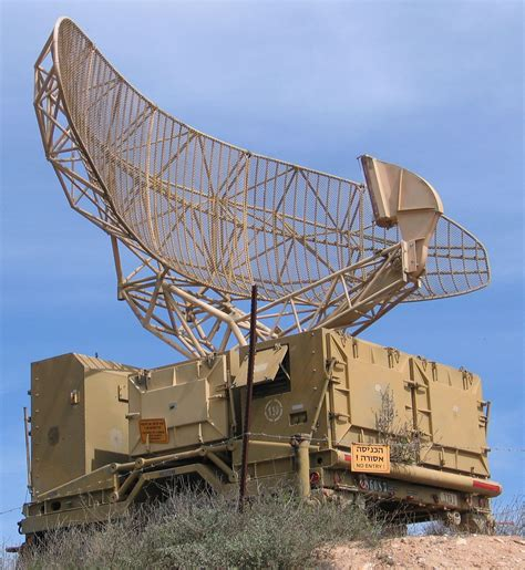 file radar hatzerim 1 1 jpg wikimedia commons