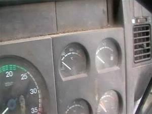 Iveco Ford Cargo 75e15