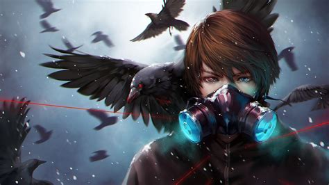 Anime Pictures Wallpaper - epic anime wallpapers 60 images