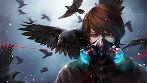 Epic, Anime, Wallpapers, 60, Images