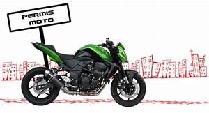 Permis Gros Cube Prix : permis moto a moto plein phare ~ Medecine-chirurgie-esthetiques.com Avis de Voitures
