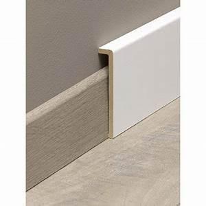 Leroy Merlin Medium : plinthe bois plinthe mdf plinthe pvc au meilleur prix leroy merlin ~ Melissatoandfro.com Idées de Décoration