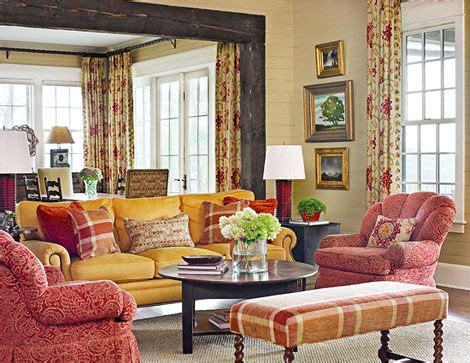 Lovely Mountain Summer Home Terrific Color by 229 Best Home Living Rooms Images On Home
