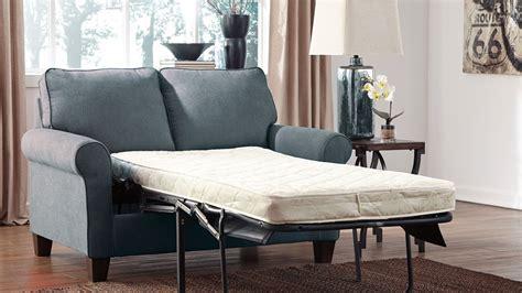 twin sleeper sofa bed sheets sofas center kenzey sofa twin sleeper mattress sizetwin