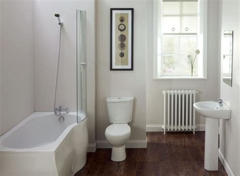 designing small bathroom small modern bathroom design with white porcelain tub and