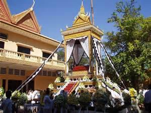 'Deathpower' , Post Weekend, Phnom Penh Post