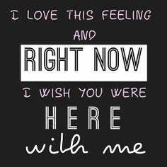 One direction lyrics! on Pinterest | One Direction Lyrics ...
