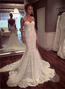 Amazon wedding dresses for sale wrsnh for Amazon cheap wedding dresses