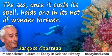 Wonder Quotes Science